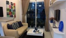Chuyên cho thuê căn hộ 8X Plus, nhiều vị trí đẹp, giá cả hợp lý. LH 01208.544.693
