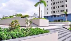Cần bán căn hộ 12 View, giá chỉ 830 triệu căn, view hồ bơi. LH PKD 0932044599
