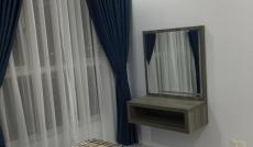 Cho thuê căn hộ chung cư tại Quận 7, TP. HCM giá 15 triệu/tháng