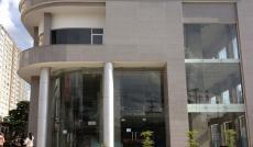 Cho thuê căn hộ Trung Đông Plaza, 60m2 (2PN) giá 6,5tr/tháng, dọn vào ở ngay
