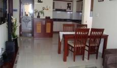 Bán căn hộ chung cư tại phường Hòa Thạnh, Tân Phú, Hồ Chí Minh diện tích 55m2, giá 980 triệu