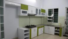 Cần cho thuê gấp căn hộ Thiên Nam, Quận 10, DT: 78 m2, 2PN