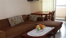 Cần bán căn hộ Hồng Lĩnh, Bình Chánh, 95m2, 3PN, 1.9 tỷ