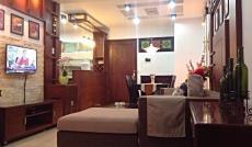 Cần cho thuê căn hộ Khánh Hội 3, Quận 4, DT: 88 m2, 2PN, giá 13tr/th