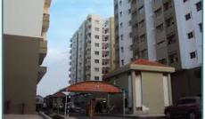 Cần bán gấp căn hộ Him Lam Nam Khánh, Quận 8, Dt: 88m2, 2PN, giá 1.7 tỷ