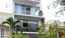 Định cư cần bán gấp nhà chính chủ HXH Đường Huỳnh Văn Bánh, Q. Phú Nhuận. DT: 96m2