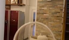Biệt thự Mỹ Thái 1 – Phú Mỹ Hưng. Giá cho thuê 28 triệu/tháng
