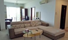 Cho thuê gấp căn hộ Minh Thành – Lê Văn Lương – Quận 7