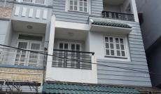 Nhà phố cho thuê phường Thảo Điền khu sầm uất, giá 35 triệu/tháng