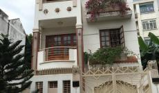 Villa cần cho thuê phường An Phú, DT 10x20m, 37.88 triệu/tháng