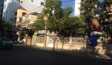 Chính chủ bán gấp biệt thự 177 đường Nguyễn Đình Chiểu, P.6, Q.3. Giá 260 tỷ