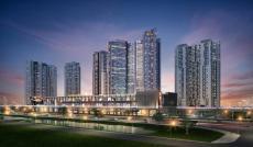 Bán gấp căn hộ Masteri, căn góc, Tháp T5, 3PN, 98m2, giá tốt 3,7 tỷ, view cực đẹp. LH: 0909.038.909