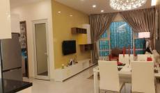 Cần bán căn hộ Blue Sapphire Bình Phú chỉ 1 tỷ 2, DT 73m2. Sổ hồng, giấy tờ đầy đủ