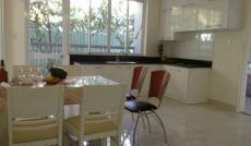 Bán căn hộ Tân Hương Tower, 76m2, 2PN, LH 0904.456.404