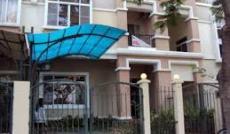 Cần cho thuê biệt thự Hưng Thái nhà mới đẹp, giá tốt LH: 0917 300 798 (Ms. Hằng)