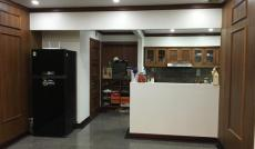 Cho thuê CHCC Hoàng Anh Gia Lai 2, Quận 7, diện tích: 94 m2, 2 phòng ngủ