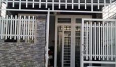 Bán nhà riêng tại đường Lê Văn Lương, Nhà Bè, Hồ Chí Minh diện tích 40m2, giá 430 triệu