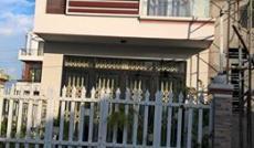 Bán nhà riêng tại đường Lê Văn Lương, Nhà Bè, Hồ Chí Minh diện tích 35m2, giá 330 Triệu