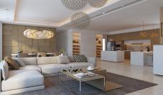 Cần cho thuê và bán căn hộ Happy Valley (Thung Lũng Hạnh Phúc), tọa lạc trung tâm Phú Mỹ Hưng giá tốt nhất thị trường