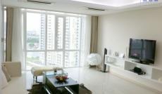 Cần bán căn hộ Estella, Q2, 98m2, 2PN, giá 4,1 tỷ, có nội thất, vào ở ngay. LH: 0909.038.909