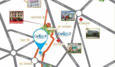 Carillon 5- 262A Lũy Bán Bích, 50m2-90m2 giá chỉ 22tr/m2 – Mở bán đợt 1 -0932145693