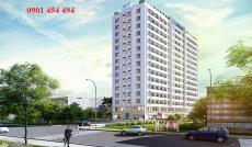Bán căn hộ Soho Premier giá 1.6 tỷ/2PN, tặng ngay 10 chỉ vàng SJC và CK thêm 4.5%. LH 0901 454 494