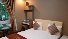 Sang nhượng quyền kinh doanh khách sạn 20 phòng tại Phú Mỹ Hưng