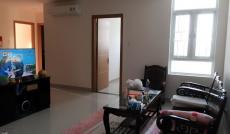 Cho thuê căn hộ chung cư tại dự án Him Lam Riverside, Quận 7 giá 14 triệu/tháng