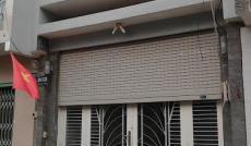Bán nhà đang kinh doanh căn hộ dịch vụ đường Thủ Khoa Huân Q1,4 lầu 8CHDV giá rẻ chỉ 15 tỷ