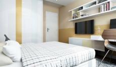 Cần cho thuê gấp căn hộ chung cư Happy Valley giá tốt nhất thị trường