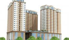 Bán CHCC tại dự án The CBD Premium Home, Quận 2, Hồ Chí Minh, DT 61m2, giá 2.2 tỷ, bao thuế