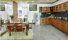 Cho thuê căn hộ Hoàng Anh Gia Lai, Q2, giá 22 tr/tháng (3PN, đủ NT), LH 0918486904