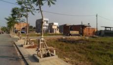 Cho thuê kho, nhà xưởng, đất tại dự án Hưng Gia 3, quận 7, Hồ Chí Minh, 222m2 giá 56.55 triệu/tháng