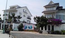 Cho thuê đất khu D - An Phú An Khánh Q2, cạnh trường Học (10x20m, lộ giới 16m), LH 0918486904