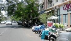 Cho thuê cửa hàng, ki ốt tại dự án Hưng Vượng 2, quận 7, Hồ Chí Minh, 130m2 giá 26.01triệu/tháng