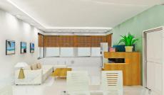 Bán gấp khách sạn mặt tiền Trần Hưng Đạo, Q5, 136m2, 45 tỷ. 0903.012.765