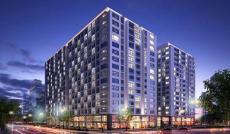 Căn hộ trung tâm quận Tân Bình Sky Center, 30 suất cuối cùng, giá 4,4 tỷ, 139m2