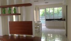 Cần bán căn hộ Khang Gia Tân Hương, 62m2, 2pn, giá 1.1 tỷ. LH: 0902.456.404