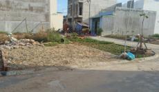 Tôi cần bán gấp lô đất ngay đường 27 Nguyễn Xiển, P. Long Thạnh Mỹ, Q9