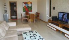 Cho thuê căn hộ Botanic, Quận Phú Nhuận, diện tích: 88 m2, 2 phòng, 2 wc, đầy đủ nội thất