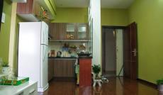 Cần bán gấp căn hộ Lotus Garden, Tân Phú, diện tích: 68m2, 2 phòng, 2 WC