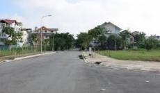 Bán đất ven sông đường 25, P. Hiệp Bình Chánh, Thủ Đức, sổ đỏ, giá 35tr/m2, 0935799986 Ms. Thanh