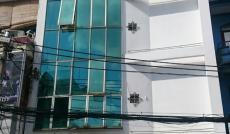 Bán gấp nhà MT Huỳnh Văn Bánh, Q.Phú Nhuận, DT 8x21m vuông vức, 21.9 tỷ/TL - 4L