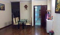 Cần bán căn hộ The Everrich, 151 m2, 3 PN, 5.8 tỷ, sổ hồng, tặng nội thất