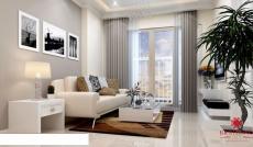 CĐT Hưng Thịnh mở bán căn hộ Richmond - Bình Thạnh, CK 18%, LH: 0909 759 112