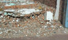 Bán lô đất mặt tiền D1 đường 385, giá 2,65 tỷ/ 100m2