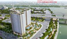 Bán căn hộ Riva Park qua tết nhận nhà, tặng 8 – 15 chỉ vàng SJC, căn, tặng bếp 150tr và ck 2%