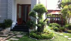Chuyên cho thuê biệt thự cao cấp ở Phú Mỹ Hưng giá rẻ nhất thị trường
