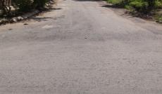 Bán nền biệt thự ven sông, đường 23, P. HBC, Thủ Đức, sổ đỏ, giá tốt, 0935799986 Ms. Thanh