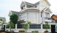 Bán nhà MT Cao Thắng, Phường 12, Q10, Dt: 4 X 18 m, nhà 1 trệt 4 lầu, giá 16 tỷ (TL)
